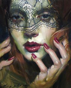 Malcolm T Liepke - The Moments, The new edition of Musetouch.