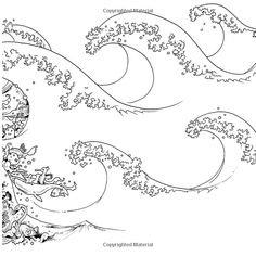 Dragon A Dragon And How To Draw On Pinterest