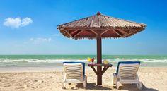 ОАЭ, Шарджа 70 000 р. на 10 дней с 04 января 2017  Отель: Coral Beach Resort Sharjah 4*  Подробнее: http://naekvatoremsk.ru/tours/oae-shardzha-122
