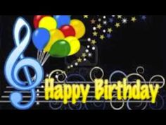 music birthdays - Google Search