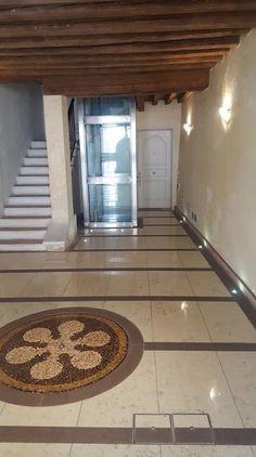 Nuova offerta: Vendesi grazioso mini appartamento al piano terra – Vicenza – Altavilla Vicentina, Creazzo, Sovizzo – Retecasa