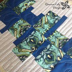 San Antonio Modern Quilt Guild (SAMQG) President's Challenge ... : san antonio modern quilt guild - Adamdwight.com