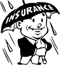 Do You Have Insurance? My awesome husband discusses one small way he has purposed to take care of our family.  I am blessed!