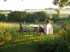 Dalsgaard Bed and Breakfast - DK