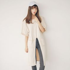 Image result for korean minimal chic fashion ulzzang