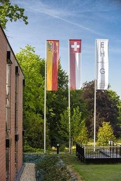 For Parents Choosing an Hotel School and understand their Child's educational is very important. At Hotel Management School of Geneva we consider Hospitality, Passport, Switzerland, Management, Education, Future, School, Outdoor Decor, Future Tense