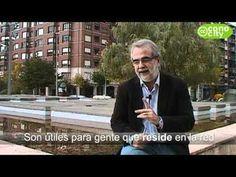 Jordi Adell mapea el concepto de PLE: Personal Learning Environment | Aprendizaje 2.0