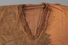 Viking Garb, Viking Reenactment, Viking Pattern, Norwegian Vikings, Viking Clothing, Early Middle Ages, Iron Age, Historical Costume, Gifs
