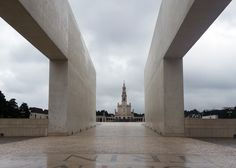 De mooiste autoroutes: Monumenten in Midden-Portugal | Saudades de Portugal