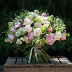 Summer Meadow Bouquet - Moyses Stevens Flowers