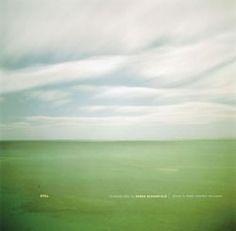 still - oceanscapes by debra bloomfield