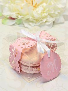 Trendige Gastgeschenke für die Hochzeit 2015 | Hochzeitsblog Optimalkarten