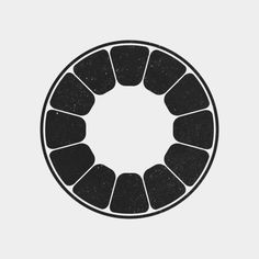 Geom-grafikal //