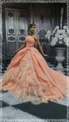 Tyler Tonner Princess Wedding