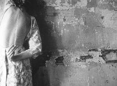 Francesca Woodman Cultura Inquieta inspiring art5