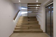 Gallery of Villa Drei Birken / Plasma Studio - 4