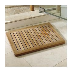 Comentry Floor Mats : floor mats more floors design ideas roadster floor mats