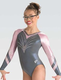 ddf45b870e1d GK-Gym-Women-leotards-competitive