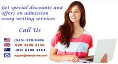 Why Should You Hire an #Essay #Writing Service?