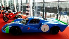 Matra Cars Vintage, Photos, Collector Cars, Vintage Cars, Pictures, Cake Smash Pictures