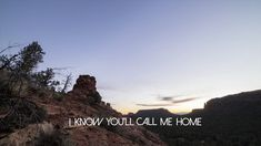 Roger Shah & Aisling Jarvis - Call Me Home (Official Lyric Video)
