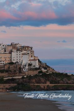 Sperlonga Places To See, Clouds, Outdoor, Sustainability, Travel Advice, City, Places, Viajes, Outdoors