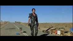 madmax2 The Road Warrior - Google 検索