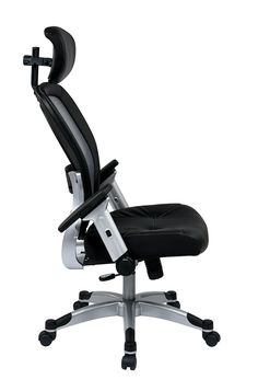 1000 Images About SPACE Seating 327 Series Office Chairs On Pinterest Mo
