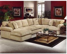 Living Room Decor On Pinterest Round Sofa Loveseats And Robert Ri 39 Chard