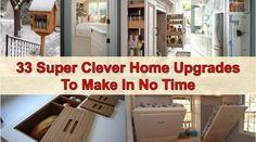 clever-home-uprgades-praktic-ideas