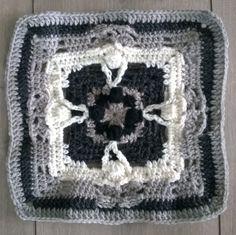 Kasvun ihme - Miracle of Growth Suunnitteliija Soile Olmari Blanket, Crochet, Board, Crocheting, Pattern, Ganchillo, Blankets, Cover, Comforters
