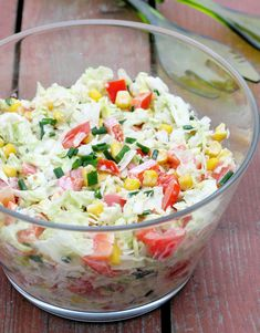 Salad Recipes, Cake Recipes, Potato Salad, Food And Drink, Cooking Recipes, Vegetables, Ethnic Recipes, Kitchen, Cabbages