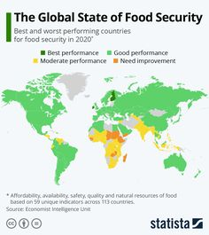 Global Food Security, Planetary System, Geography Map, True Health, 21st Century Learning, Teaching History, Global Business, Sustainable Development, Cool Countries