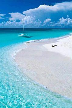 St Croix US virgin islands