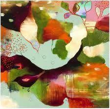 Artist: Flora Bowley