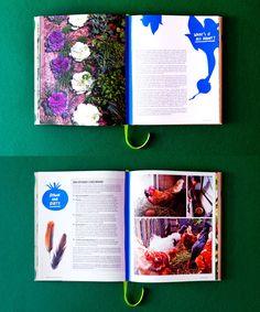 Edible Garden Design Evi O Book Love Pinterest Gardens