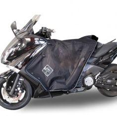 Motokoc Yamaha T-Max from 2012 T Max, Mini Bike, Yamaha, Baby Strollers, Motorcycle, Vehicles, Baby Prams, Minibike, Prams