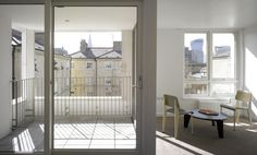 Darbishire Place-Niall McLaughlin13