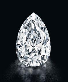 Резултат слика за magnificent jewels auction