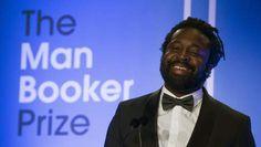 De Jamaicaanse schrijver Marlon James (44) heeft de 2015 Man Booker Prize gewonnen met zijn novelle 'A Brief History of Seven Killings'. Dat verhaal is geïnspireerd op de moordpoging op muzikant Bob Marley eind jaren zeventig.