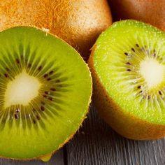 4 kätevää ruokakikkaa: Tee hyvää terveydellesi!