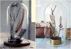 bell jar inspiration 3 http://www.beautylab.nl/bell-jar-interieur-inspiratie/