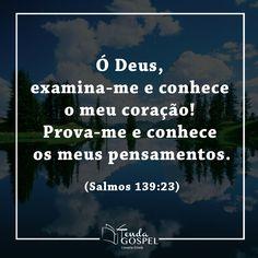 Mil Cairão Ao Teu Lado Salmos 917 Minhas Mensagens Frases