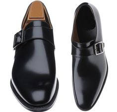Red-Lable 38//5.5 D US Men Mens Slip On Loafer Oxford Shoes Comfortable Classic Formal Business Shoes M