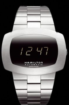 fee85bf56da7 Relojes digitales  DigitalWatch  Trindu Reloj Digital Hombre