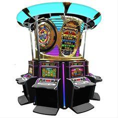 Target terror игровые автоматы игры jump на игровые автоматы скачать бесплатно