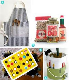 Father's Day DIY Gift for Dad ** You can get additional details at the image link.