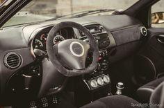 Fiat, Cars, Vehicles, Iphone, Check, Autos, Car, Car, Automobile