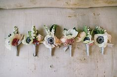 This Adorable Cali Ranch Wedding Is Full Of Inspiration  #refinery29  http://www.refinery29.com/100-layer-cake/42#slide7