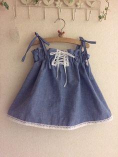 4ea792044b2a 231 mejores imágenes de vestidos niña
